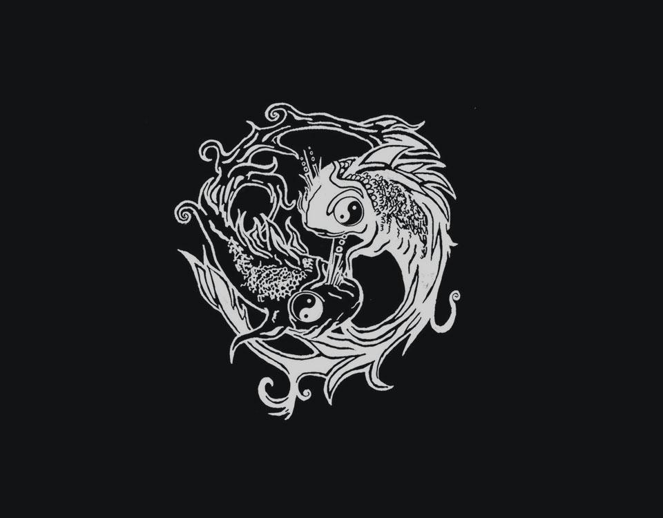 home_tattoo_portfolio1